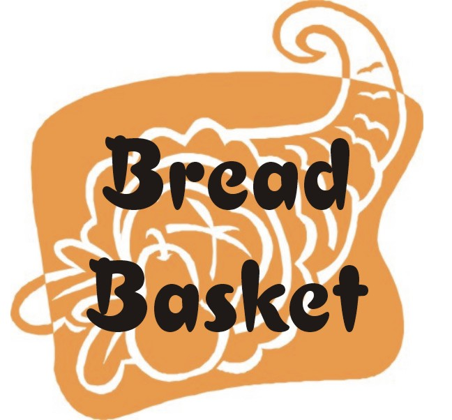 BreadBasket1